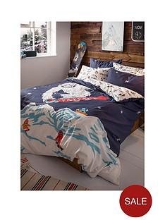 fat-face-yeti-100-cotton-duvet-cover