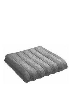 bianca-cottonsoft-ribbed-cottonsoft-bath-sheet