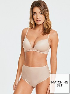 figleaves-high-waist-bonded-brief-nude