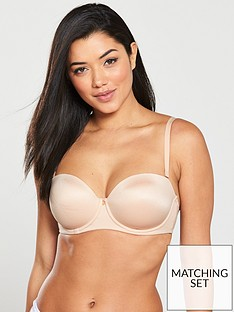 figleaves-multiway-padded-underwired-bra-nude