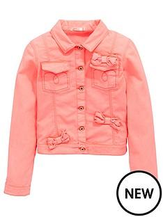 billieblush-girls-bow-denim-jacket-fuchsia