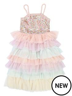 billieblush-girls-sequin-mesh-tutu-dress-multi