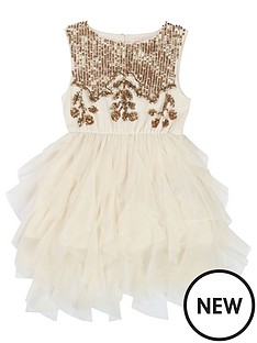 billieblush-girls-embroidered-sequin-tutu-dress-ivory