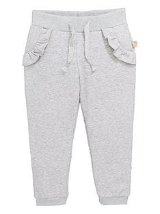 38f57196e6b4f2 Grey | Trousers & leggings | Girls clothes | Child & baby | www ...