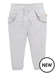 billieblush-girls-ruffle-cuffed-joggers-grey