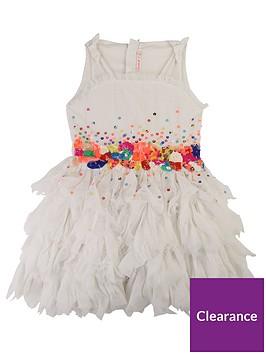 billieblush-girls-sequin-embroidered-mesh-dress-ivory