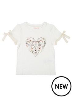 billieblush-girls-bow-sleeve-embellished-t-shirt-ivory