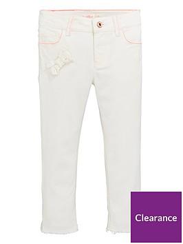 billieblush-girls-bow-skinny-jeans-ivory