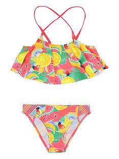 billieblush-girls-printed-bikini-multi