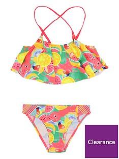 billieblush-girls-printed-bikini-multi