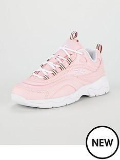 fila-ray-pinkwhitenbsp