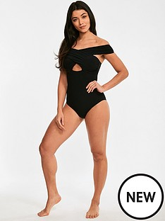 figleaves-figleaves-icon-annecy-off-the-shoulder-swimsuit