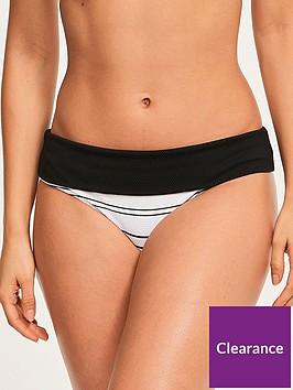 figleaves-amalfinbspfold-bikini-briefs-white-stripe