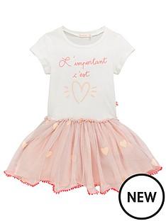 billieblush-girls-embroidered-tutu-skirt-t-shirt-dress-whitepink