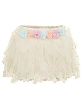 billieblush-girls-ruffle-flower-tutu-skirt-ivory