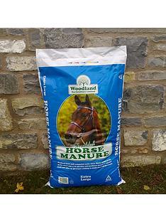 shredded-horse-manure-xl-60l-bag-for-mulching