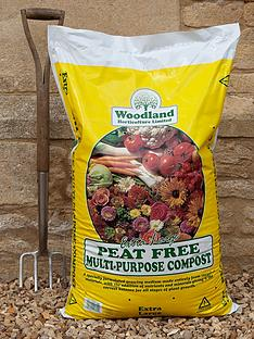 peat-free-multipurpose-potting-compost-60l-bag