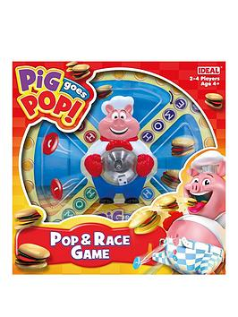 toy-story-pig-goes-pop-pop-and-race-game