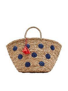 joules-spot-straw-summer-bag-natural