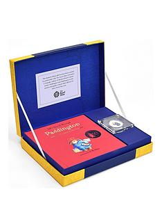 royal-mint-paddington-bear-royal-mint-collection-box-silver