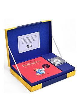 signature-gifts-paddington-bear-royal-mint-collection-box-silver