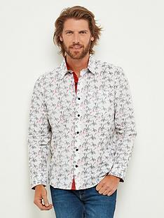 joe-browns-swanaphone-shirt