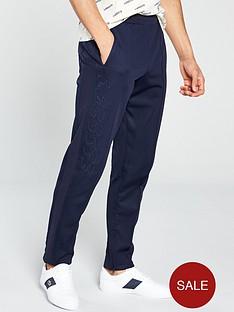 lacoste-live-unisex-trousers