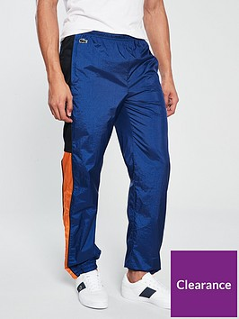 lacoste-live-by-lacostenbspmesh-trackpants