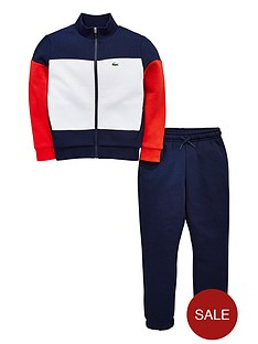 lacoste-sports-boys-colour-block-tracksuit-navy
