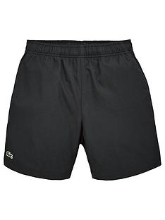 lacoste-sports-boys-classic-short