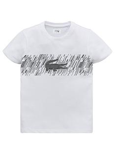 lacoste-sports-boys-short-sleeve-crocodile-t-shirt