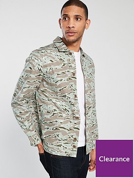 lacoste-live-long-sleeve-printed-shirt