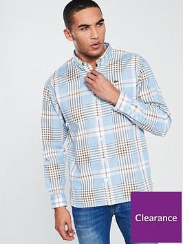 lacoste-live-check-long-sleeve-shirt