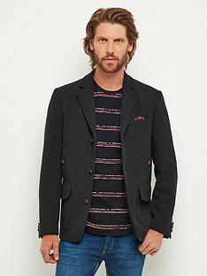 joe-browns-relaxed-blazer