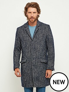 joe-browns-charming-boucle-overcoat
