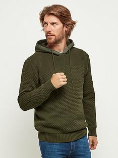joe-browns-hoody-knit