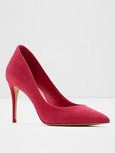 aldo-traycey-heeled-court-shoe