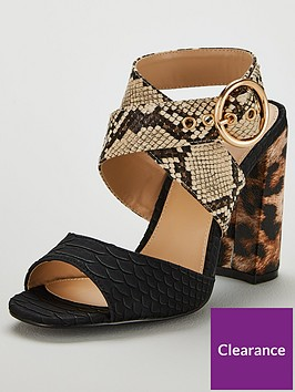 v-by-very-bale-snake-and-leopard-heeled-sandals