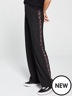 v-by-very-leopard-side-stripe-trousers