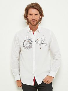 joe-browns-music-shirt