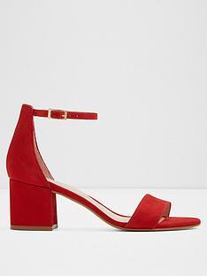 aldo-villarosa-heeled-sandal