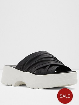 aldo-dwerassa-platform-flat-sandal