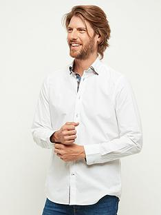 joe-browns-suitably-tailored-fit-shirt