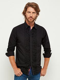 joe-browns-funky-frill-shirt
