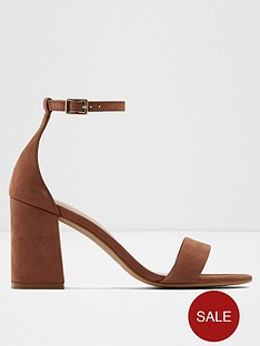 aldo-eteisa-heeled-sandal