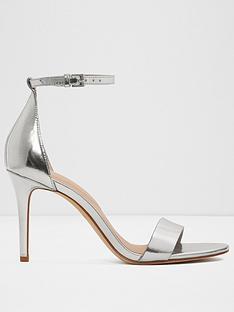 aldo-piliria-heeled-sandals-silver