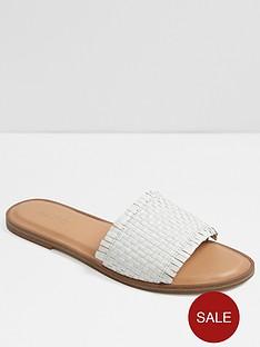 aldo-larauclya-flat-sandal
