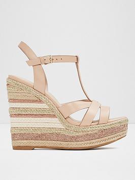 aldo-nydaycia-wedge-sandal