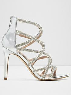 aldo-meraerka-embellished-heeled-sandal