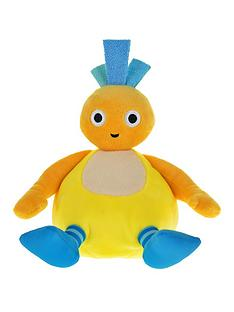twirlywoos-chatty-chick